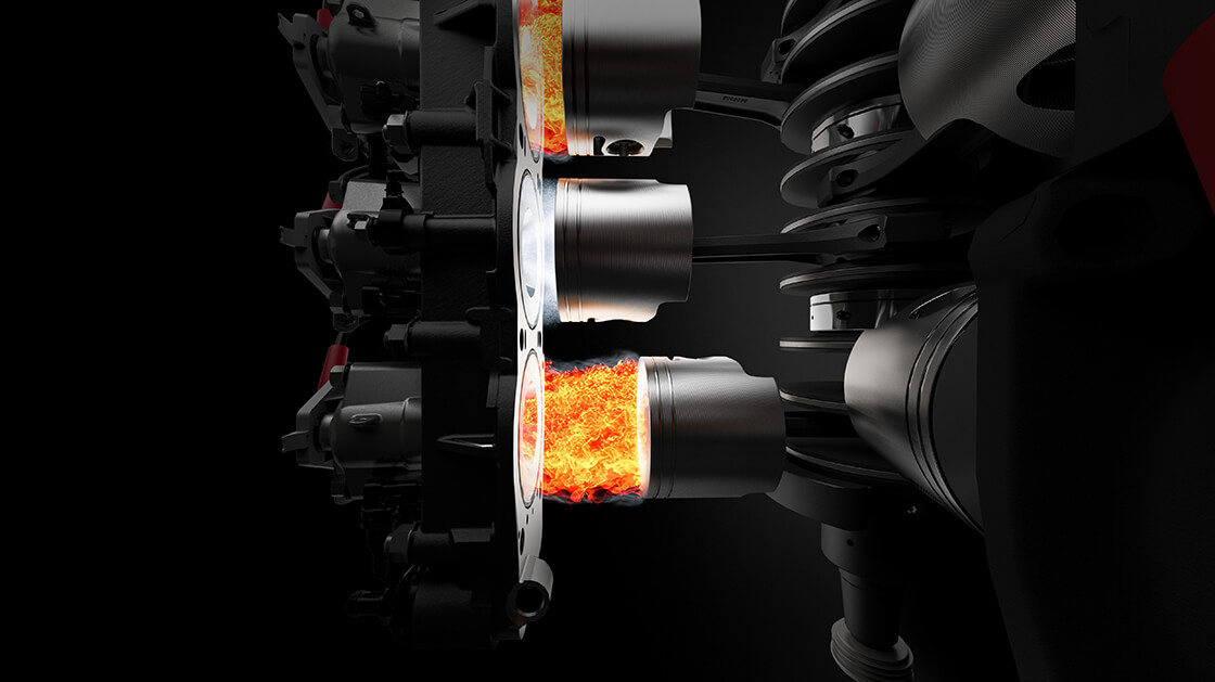 s01_Adv_Combustion_Pistons_v4